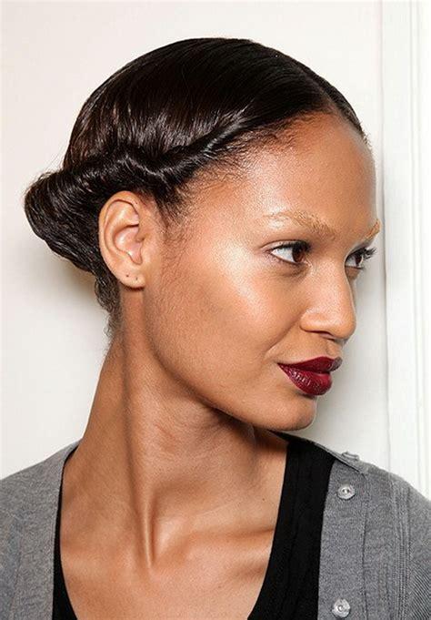 stylish eve colouredbob hairstyles for women hairstyles for black women 12 stylish eve