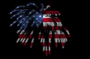 4th Of July 4th Of July Desktop Wallpapers Wallpaper Cave