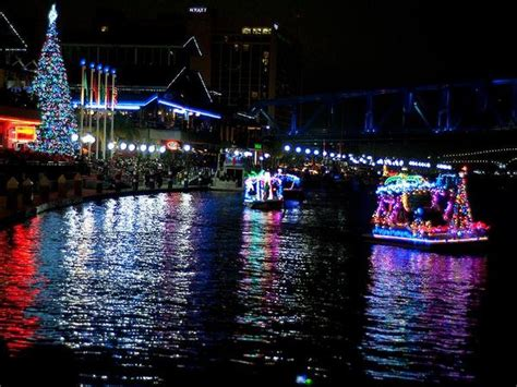boat covers jacksonville florida festivals in jacksonville fl 2017 2018 find things to