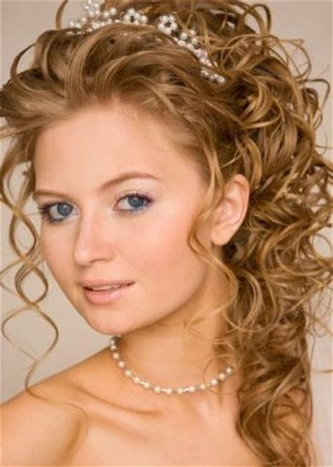 Wedding Hair Updo Prices by Price Of Updo Prom Fossils Antiques Wedding Hairstyles