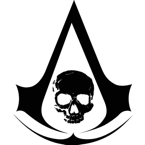 tattoo assassins wiki image from http img1 wikia nocookie net