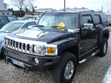 hummer jeep black file hummer h3 black jpg wikimedia commons