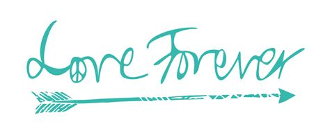 nyheter love forever nyheter love forever ny logotype f 246 r love forever