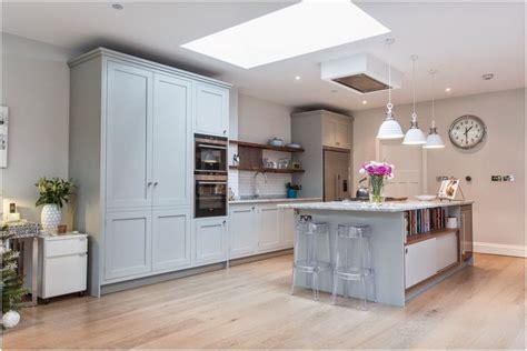kitchen decoration suggest an edit 17 best ideas about light grey kitchens on pinterest