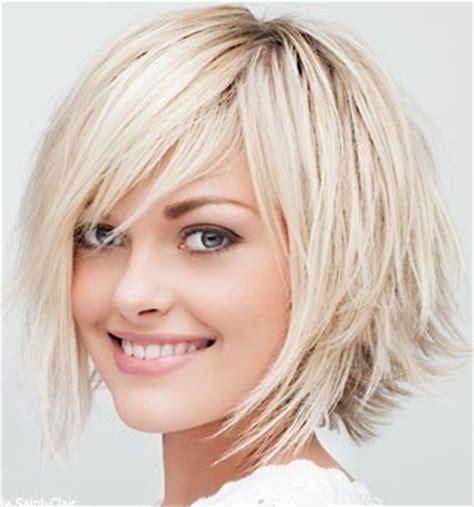 cortes de pelo corto desfilado pelo largo 2013 corte desfilado pelo corto 2013