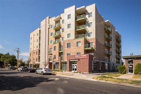 Garden Apartments Salt Lake City Ut Park Apartments 55 And Community Salt Lake