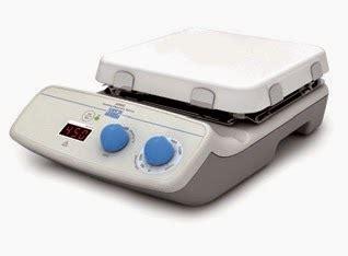 Alat Laboratorium Vortex Mixer Zx3 Velp hotplate stirrer jual alat laboratorium harga alat lab