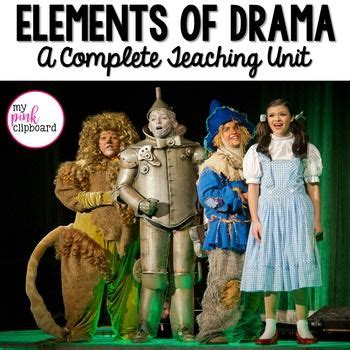drama film elements 1000 images about all things educational on pinterest