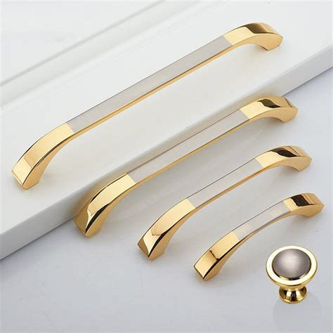 kitchen furniture handles large dresser knobs pulls handles drawer pulls handles