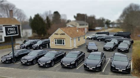 cape cod service limousine service boston south shore and cape cod weddings
