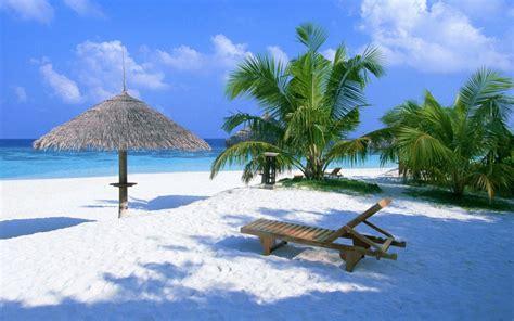 island paradise maldives paradise island 1440x900 wallpapers paradise
