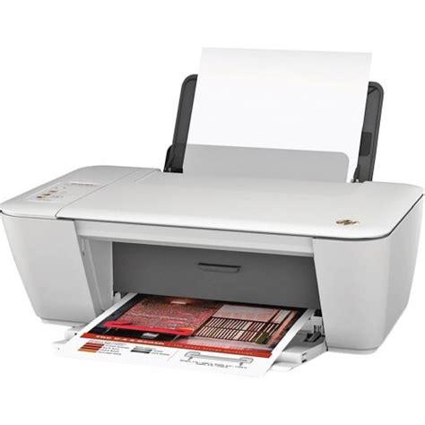hp deskjet 1515 factory reset купить мфу hp deskjet ink advantage 1515 b2l57c цена на