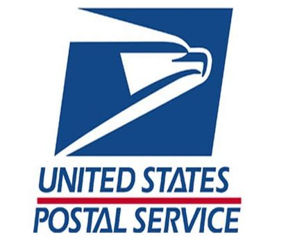 deliberate sabotage the postal service and the trucking