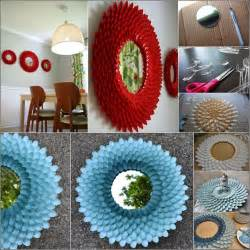 Home Decor Projects 17 Unique Diy Home Decor Ideas You Will Only Find Here