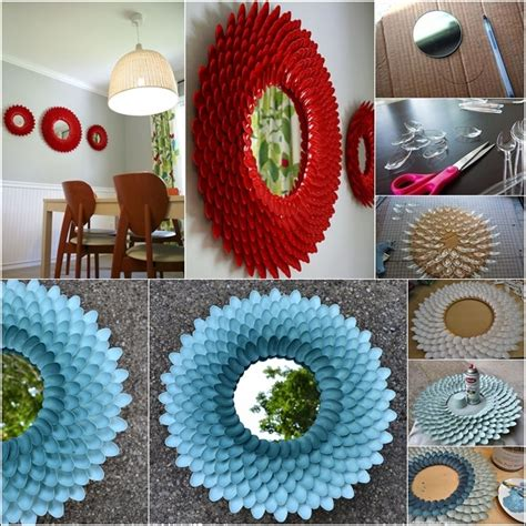 home decorations diy 17 unique diy home decor ideas you will only find here