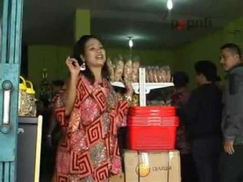 Bibit Jamur Tiram Bekasi keripik jamur tiram kurnia doovi