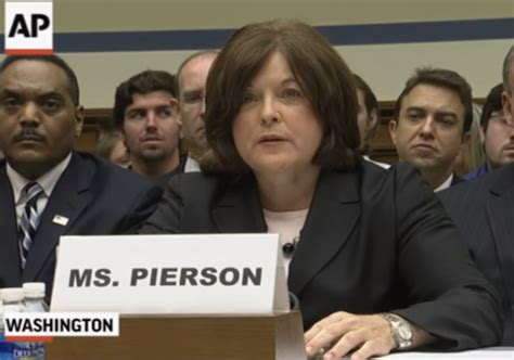 current events secret service dir julia pierson resigns secret service le 183 gal in 183 sur 183 rec 183 tion
