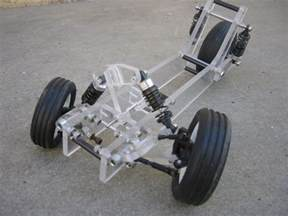 Car Shocks On A Motorcycle 1000 Images About Carts On Trike Go