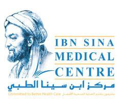 short biography of ibnu sina ibn sina iyiliğin beş şartı quotes 214 zl 252 s 246 zler