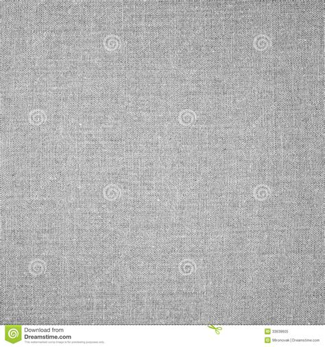 grey linen pattern grey abstract linen background royalty free stock photo