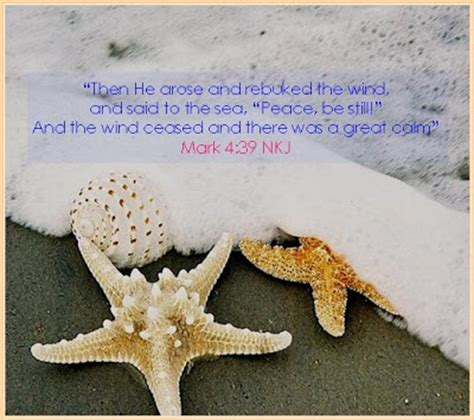 Scripture For Comfort And Peace by Shared Bible Verses Peace Be Still