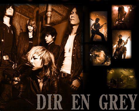 Wallpaper Dir En Grey | dir en grey wallpaper by dancerocknight on deviantart