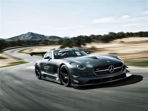 Mercedes Sls Gt3 by Mercedes Sls Amg Gt3 Www Pixshark Images
