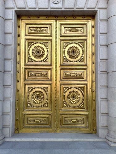 Gold S Door by 56 Best Amazing Homes Inside Outside Upstairs