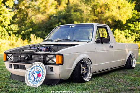 volkswagen thing stance theme tuesdays volkswagen caddys stance is everything