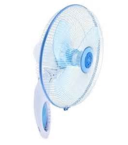 Miyako Kaw 1689 Rc Kipas Angin Dinding Wall Fan With Remote harga kipas angin dinding miyako kaw 1689 rc biru