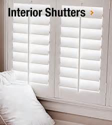 window treatments blinds amp shades