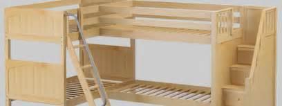 combine two or more beds corner loft beds