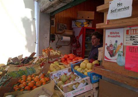 educazione alimentare nelle scuole educazione alimentare nelle scuole cndi consiglio