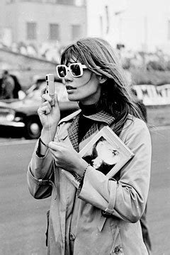 francoise hardy and iggy pop fran 231 oise hardy and iggy pop music videos stats and