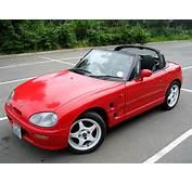 History Of The Japanese Kei Car  Autoevolution