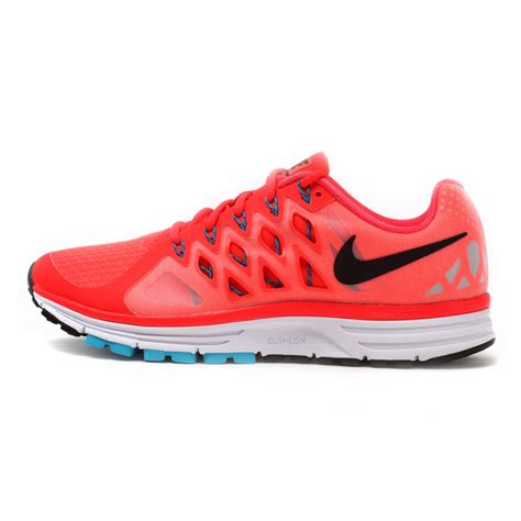 shoes with springs original nike zoom s shoes 642195 running shoes