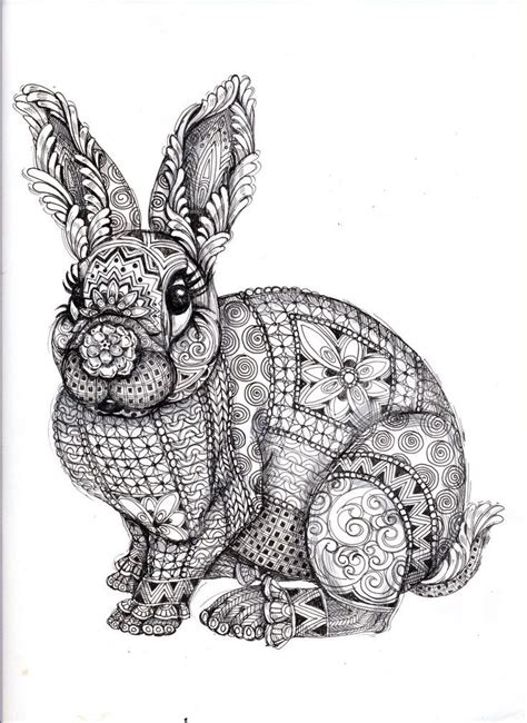 17 best images about ab doodles flowers zentangle 17 best images about zentangle on pinterest doodle