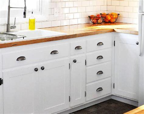 slab cabinet doors diy 10 diy kitchen cabinet ideas naples real estate finder