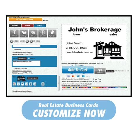 business card templates free yard sales business cards real estate signs yard signs open house
