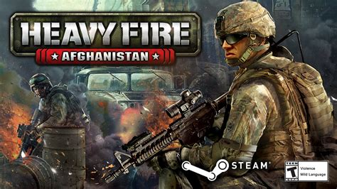 heavy fire afghanistan pc game free download full version download pc game heavy fire afghanistan torrent 1337x