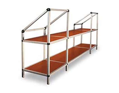 regal dachschräge selber bauen regalsystem dachschr 228 ge bestseller shop f 252 r m 246 bel und