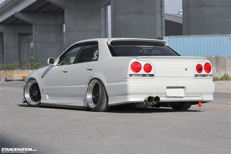 slammed cars wallpaper image gallery slammed gtr