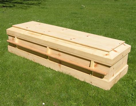 oregon wood caskets pagegreen burial natural burial