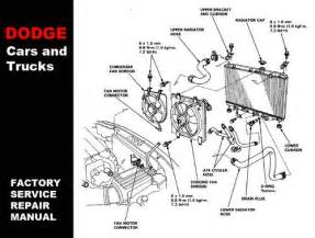 Brake Line Diagram 1999 Plymouth Voyager 99 Plymouth Grand Voyager Wiring Diagram Get Free Image