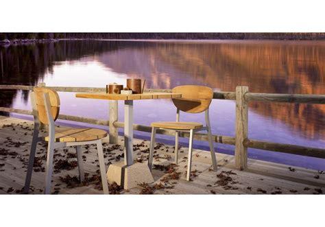 gervasoni tavoli inout 137 gervasoni tavolo milia shop