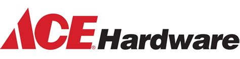 ace hardware utah black friday hours 2017 a complete list of online in