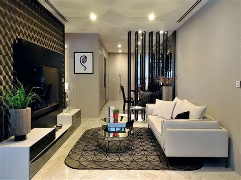 Interior Design Ideas Small Living Room Layout On Small Condos Studio Design Gallery Best Design