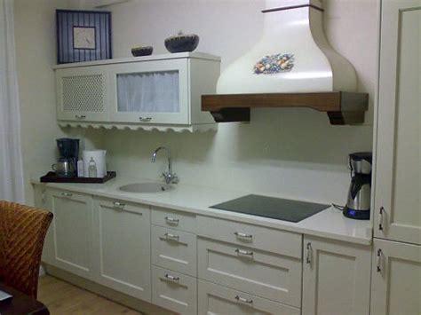 blogs de bricolaje bricolaje facilisimo reformas y bricolaje en la cocina hacer bricolaje es