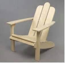 Mini Adirondack Chairs » Home Design 2017