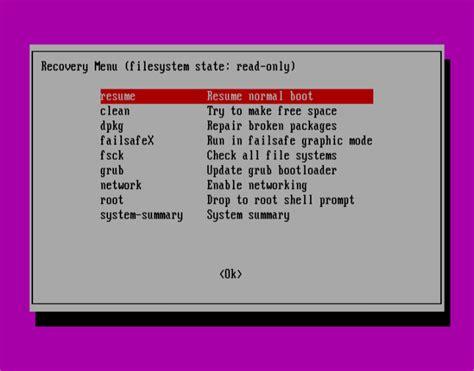 Resume Job Ubuntu by Ubuntu Resume Resume Ideas